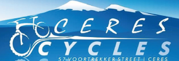 Ceres-cycles