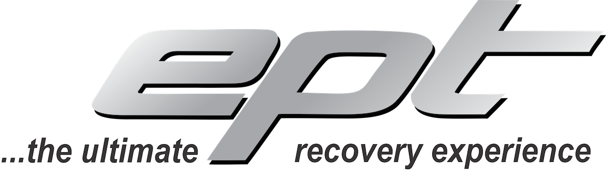 Peter D Chats with Lee from EPT Recovery