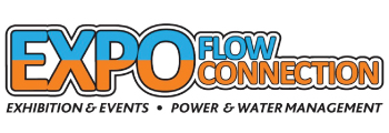Expo-flow-connection