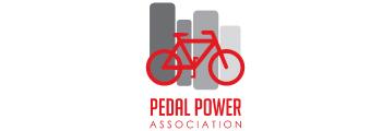 PPA-logo