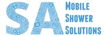 SA-Mobile-shower-solutions