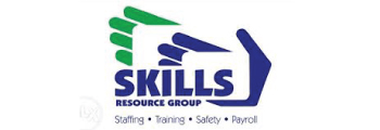 Skills-resource-group