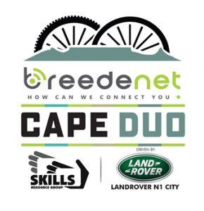 Cape Duo 2019