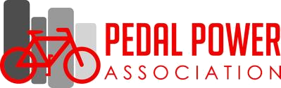 Peter D Chats with Liz from Pedal Power Association